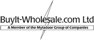 BuyIt-Wholesale.com Ltd Logo